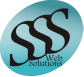 Designed & Developed By: SSS-Solutions